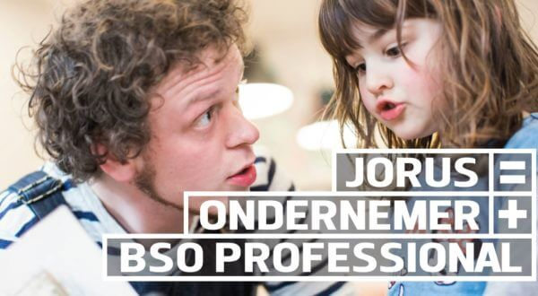 Testimonials bso professional